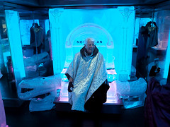Ice Bar -09 (KathyCat102) Tags: ncl getaway cruise ship icebar
