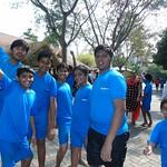 Bangalore Trip (39)