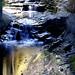 濃溝の滝 (kyosei@i) Tags: