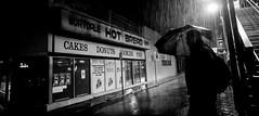 (bigboysdad) Tags: ricoh gr night street raining rain