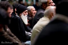 Darwish (aminshahnazari) Tags: darwish sophism islam shia god beard amin shahnazari isfahan iran امین شاه نظری درویش سوفی ریش muharam muharram
