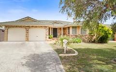 13 Horizon Drive,, West Ballina NSW