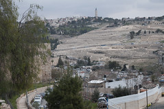 001 from Zion Gate_009_ (Teodor Ion) Tags: terrasanta gerusalemme montesion israeljerusalem templemount oldcityofjerusalem