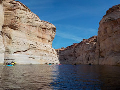 hidden-canyon-kayak-lake-powell-page-arizona-southwest-DSCN9352