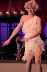 POP_6184 (Philip Osborne Photography) Tags: matinee theatre play charlotte directorterrygabbard pentaxa135mmf28smc chicago akhs ardreykellhighschool velmakelly roxiehart hothoneyrag