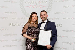 "weddingsonline Awards 2017 • <a style=""font-size:0.8em;"" href=""http://www.flickr.com/photos/47686771@N07/32913597362/"" target=""_blank"">View on Flickr</a>"