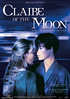 Claire Of the Moon DVD Artwork.indd (QueerStars) Tags: coverfoto lgbt lgbtq lgbtfilmcover lgbtfilm lgbti profunmedia dvdcover cover deutschescover
