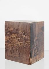 IMG_7065 (trevor.patt) Tags: shrestha wood sculpture kathmandu triennale art nac nepal