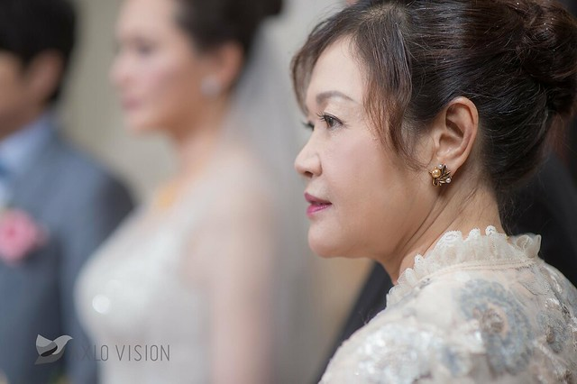 WeddingDay20161225_085