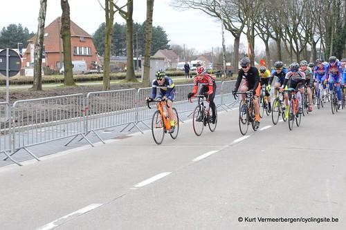Nieuwelingen  (220)