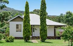 204 Mayne Street, Murrurundi NSW
