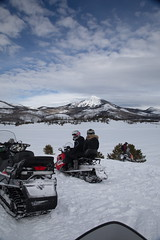2017-00185 (kjhbirdman) Tags: activities colorado places snowmobiling steamboatsprings unitedstates