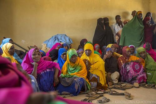 Somaliland_Mar17_2006