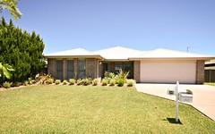 26 William Farrer Drive, Dubbo NSW