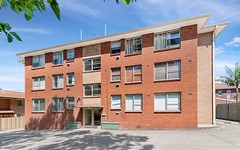 7/12 Cecil Street, Ashfield NSW