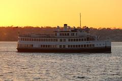 07. Admiral Hornblower (Misty Garrick) Tags: sandiegoca sandiego sunset sandiegosunset