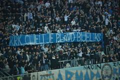Rijeka - Slaven Belupo 3:2 (19.03.2017.)