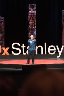 TEDxStanleyPark2017-224