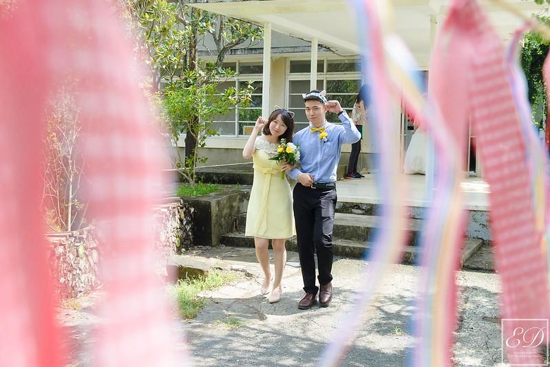 石頭&小莫-精選-0125