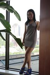 Bella 023 Shanghai (lassei1964@ymail.com) Tags: shanghai pinay filipina asian ww wicked weasel