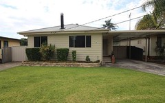 62 Maple Rd, St Marys NSW