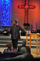 DSC_0111 (ncccprovidence) Tags: marvin hightower new covenant christian center providence ky kentucky revival tim rigdon