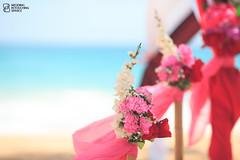 http://wedding-retouching.com/ (Weddingretouching) Tags: wedding photoshop photoretouching retouch art