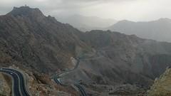 2017-03-28_06-23-17 (medo 101) Tags: roadtrip landscape mountains nature mountainside mountain highland