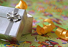 Happy 10 Years MM! (A.Baldi) Tags: macromondays happy10years