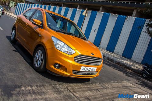 Ford-Figo-Diesel-Long-Term-11