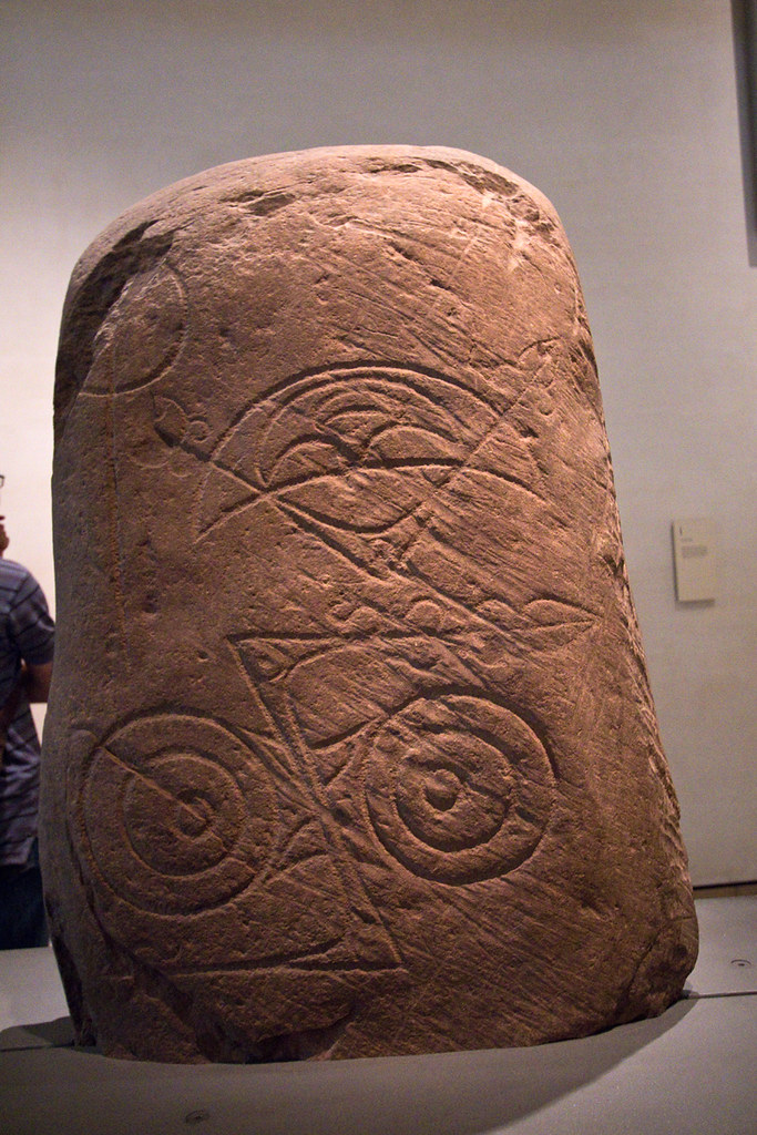 The world s best photos of pictish flickr hive mind
