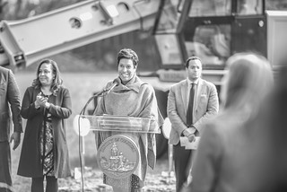 Copy of MMB@Deanwood Hills, a New Communities ProjectGroundBreaking.11.15.16.Khalid.Naji-Allah (1 of 13)