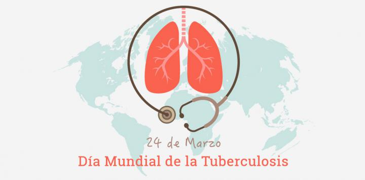 Day world tuberculosis, continues the fight to eradicate it