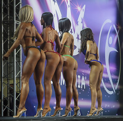 "Финалистки Star Cup ""Usmania"" 2017 (SmirnovPavel) Tags: россия russia фото bodybuilding sence lifestyle 7d canon fitness fit show sport moscow photo smirnov pavel павел смирнов boxiphotoyandexru sexy girl"