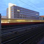 Berlin Bahnhof Alexanderplatz - 2017-04-05 [2/2] thumbnail