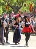 Reni Faire 4-2016 (160) (celestigirl25) Tags: renaissance renaissancepleasurefaire renaissancefaire fairy renifaire pirates irwindale medieval knights costumes cosplay festival santefedam