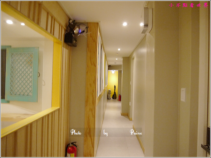 東大門hotel tong (18).JPG
