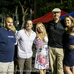 "140517_Corona Rotary Lobsterfest_0578 <a style=""margin-left:10px; font-size:0.8em;"" href=""http://www.flickr.com/photos/114414663@N05/14199219289/"" target=""_blank"">@flickr</a>"