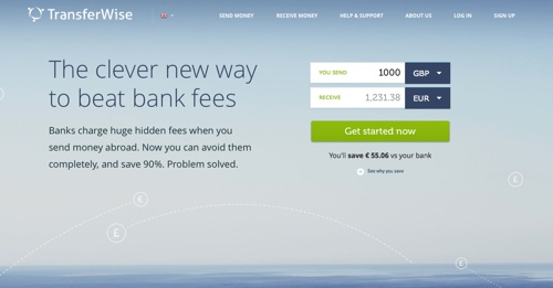 TransferWise_homepage_new