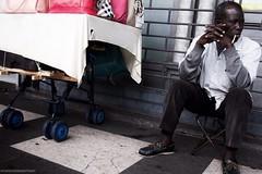 l'attesa.... (CIANCIO SEBASTIANO) Tags: persone extracomunitario