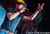 Cole Swindell @ That's My Kind of Night Tour, DTE Energy Music Theatre, Clarkston, MI - 06-18-14