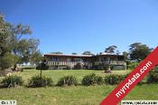 1990 Windellama Road, Quialigo NSW