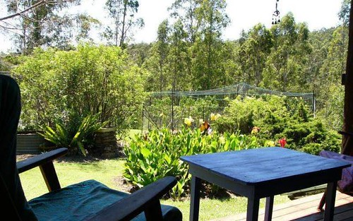 572 Old Lawson Road, Mallanganee NSW