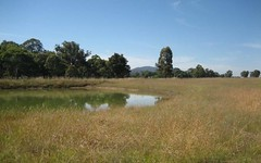 Lot 1 Mid Hartley Rd, Hartley NSW