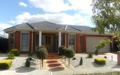 2 Thorpe Place, Burnside VIC