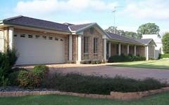 96 Kader Street, Bargo NSW