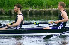 Trinity Hall (MalB) Tags: cambridge pentax cam rowing lycra k5 rowers mays 2014 trinityhall maybumps
