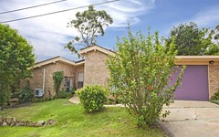 37 Ennerdale Cresent, Wheeler Heights NSW