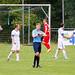 "2014-06-28-VfL_vs._FCH_Freundschaftsspiel-393.jpg • <a style=""font-size:0.8em;"" href=""http://www.flickr.com/photos/125792763@N04/14348400080/"" target=""_blank"">View on Flickr</a>"