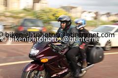 WSM_Bike_Nights_05_06_2014_image_199 (Bike Night Photos) Tags: charity sea front motorbike moto mag bikers westonsupermare bikeshow motorcyle northsomerset wsm royalbritishlegion poppyappeal rblr westonbikenights